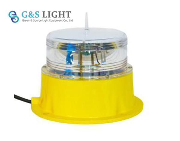 航空障碍灯与普通照明灯有什么区别?