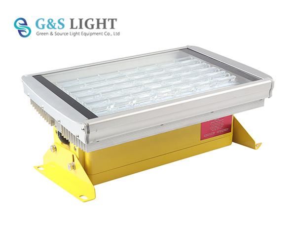 航空障碍灯怎样确定正确的安装位置?