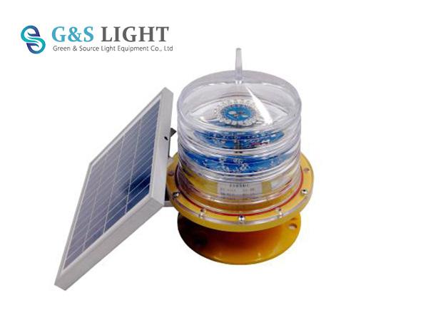 航空障碍灯对品质和技术有什么要求?